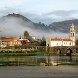 Camino Portugues 090.JPG