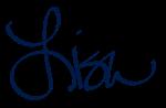 Signature 2014