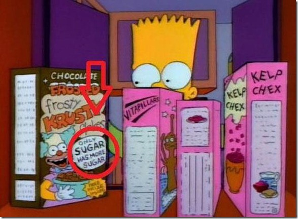 strange-products-simpsons-27