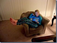 Mandy Pyjama