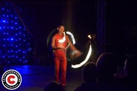 circo (14)