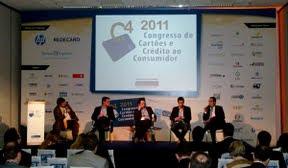 C4 - O Futuro do Dinheiro Eletrônico no Brasil