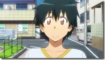 Hataraku Maou-sama - 08 -8