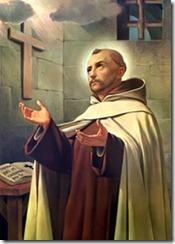 Thánh Gioan Thánh Giá