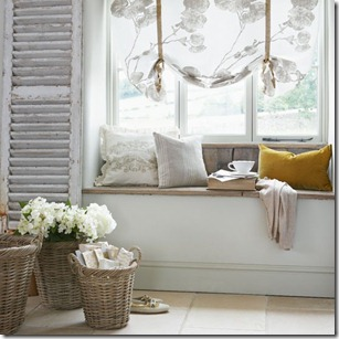 96-0000100ab-0dc4_orh550w550_French-style-decorating-shutters