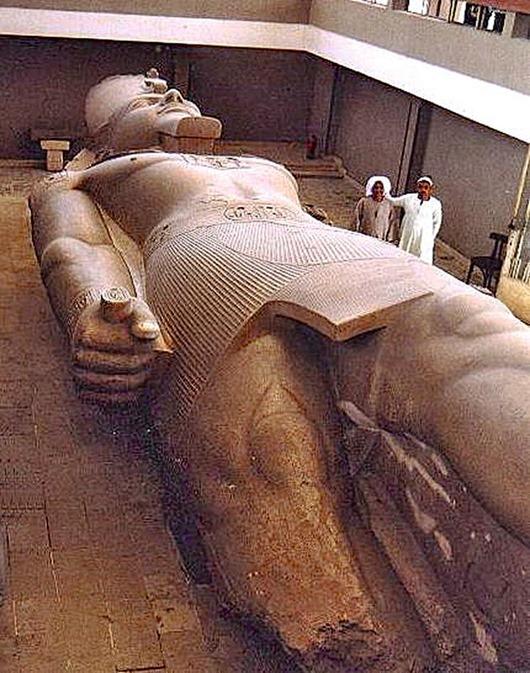 tsilindri_faraona-02