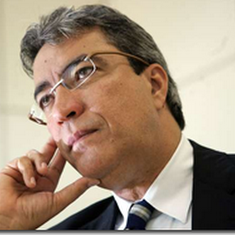 Desmentido boato sobre a morte de Marcelo Déda