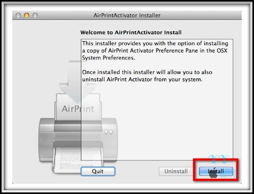 airprint3.png