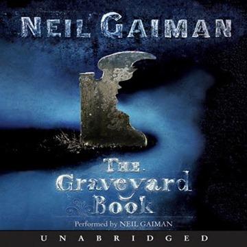 NG Graveyard