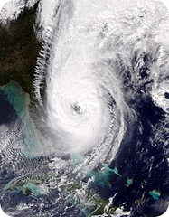 235px-Hurricane_Wilma_24_oct_2005_1825Z