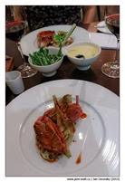 dinner-by-heston-blumenthal_set