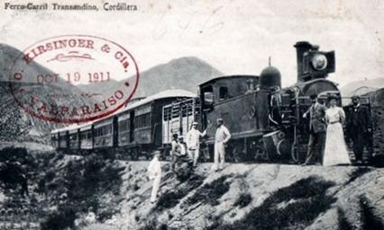 Ferrocarril Trasnadino 02