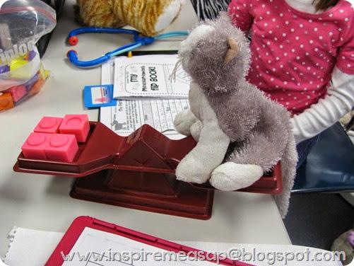 Measuring Penny- Measurement Unit