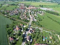 Hrdejovice_017.JPG