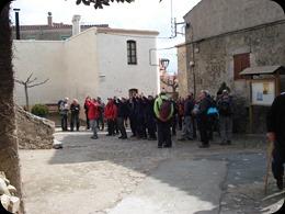 2013 -28-02- Escursió la Vajol -Ruta del acili 046