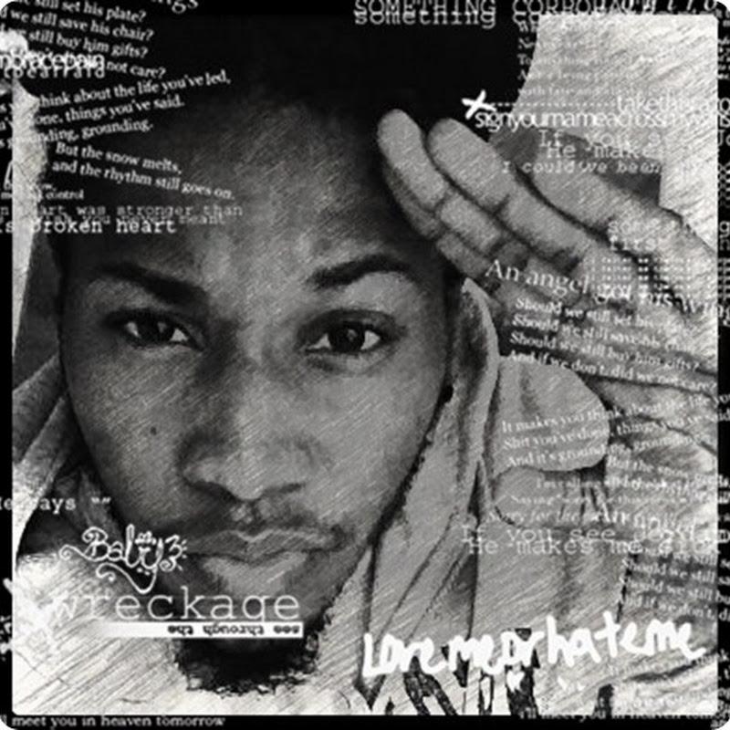 "YC - ""Me Faz Só Um Feat"" (Promo) [Download Track]"