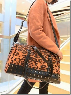 ID 3967 (189.000) - PU Leather, 45 x 28 x 14