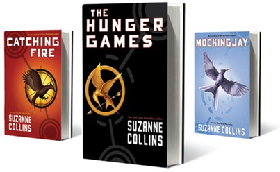 hunger-games_series