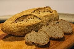 artisan-buckwheat-loaf6_39