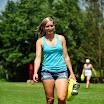 2012-07-28 Extraliga Sedlejov 093.jpg
