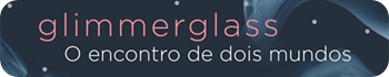 Glimmerglass-
