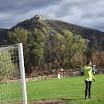 Nagymaros FC - Aszód FC 2013.11.10