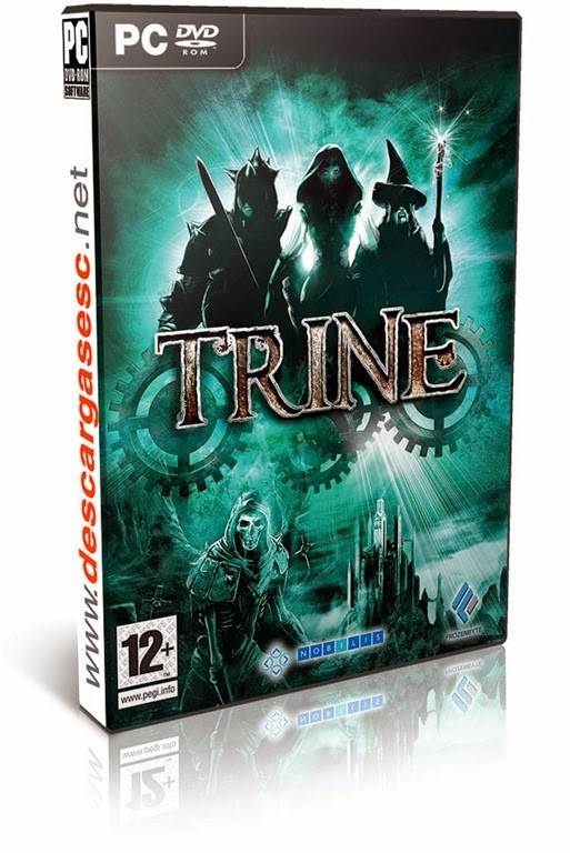 Trine Enchanted Edition-CODEX-pc-cover-box-art-www.descargasesc.net_thumb[1]