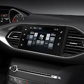 Yeni-2014-Peugeot-308-8.jpg