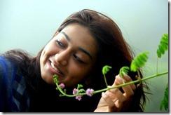 actress_varsha_aswathi_gorgeous_pics