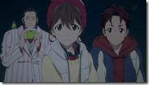 Robotics;Notes - 20 -8
