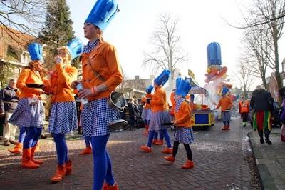 15-02-2015 Carnavalsoptocht Gemert. Foto Johan van de Laar© 039.jpg