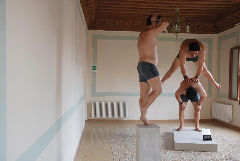 Palazzo_Papafava_14.jpg