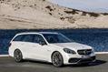 Mercedes-E63-AMG-S4