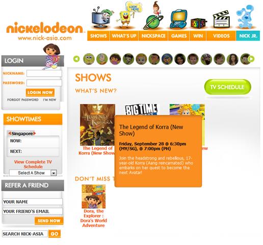 www.nick-asia.com - TV Shows_2