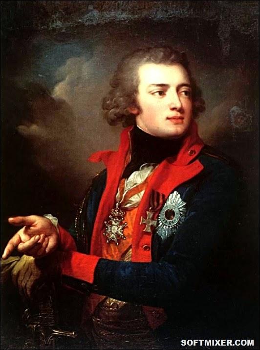 Grassi-Yozef-Mariya-Portret-general-anshefa-grafa-V.A.Zubova-650x873