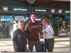 Dubai-20131003-00401
