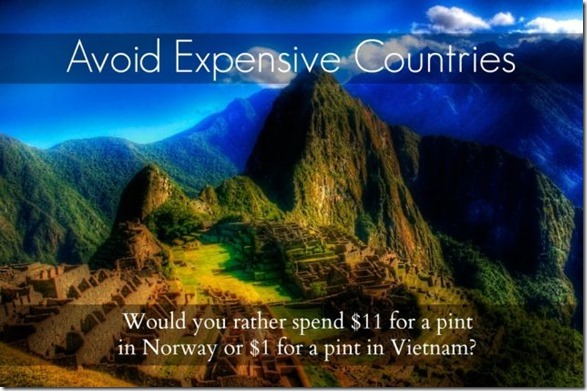 travelling-budget-tips-11