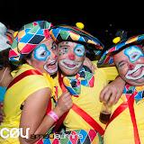 2013-07-20-carnaval-estiu-moscou-359