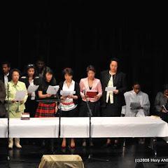 RNS 2008 - Culte de Pâques::DSC_2738