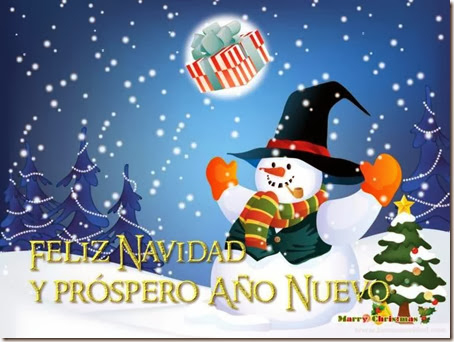 feliz navidad 2013 (1)