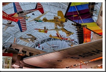 2012Aug19-Air-and-Space-118_HDR