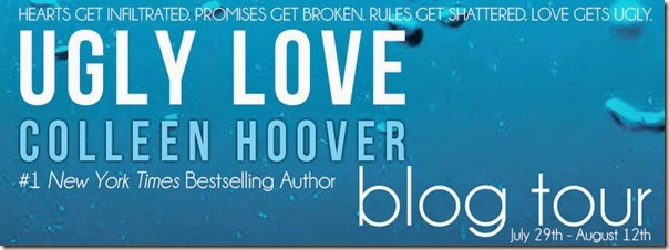 UGLY-LOVE-Blog-Tour (1)