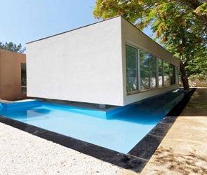 fachada-estructura-y-diseño-Villa-Amir