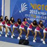 Korea Open 2012 Best Of - 20120107_1249-KoreaOpen2012-YVES1092.jpg