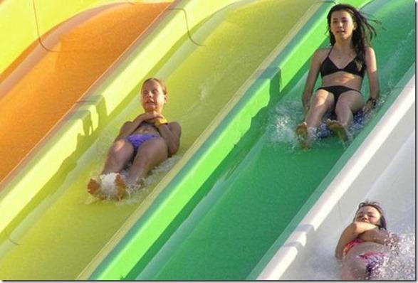 summer-heat-fun-11