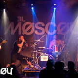 2013-10-12-catharsis-festival-moscou-64