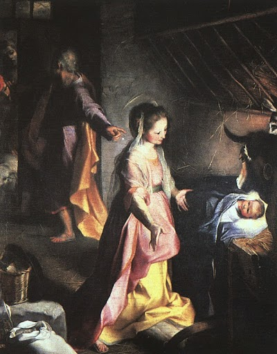 Barocci,_Federico_~_The_Nativity,_1597,_oil_on_canvas,_Museo_del_Prado,_Madrid.jpg