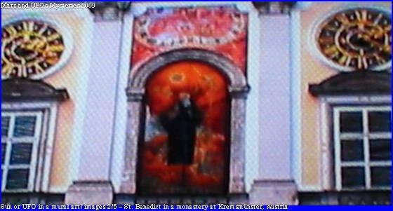 ufo in monasterie_2