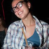 2013-07-13-senyoretes-homenots-estiu-deixebles-moscou-234