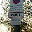 Album Picasa 1 - Kangour'HOP au Marathon de Paris 2011